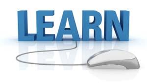 Μεταβείτε στο e-Learn