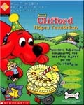 clifford_party