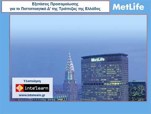 _0000_metlife_0001_Layer 5.jpg
