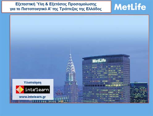 _0001_metlife_0002_Layer 6.jpg