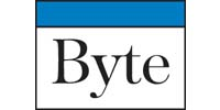 BYTE COMPUTERS